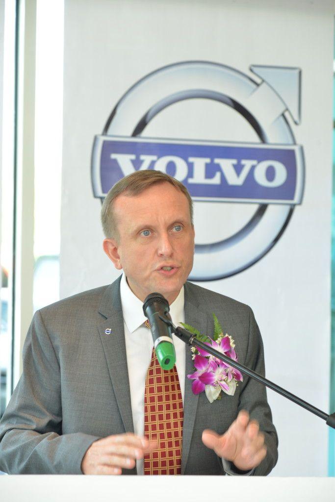 Malaysia_Volvo 2