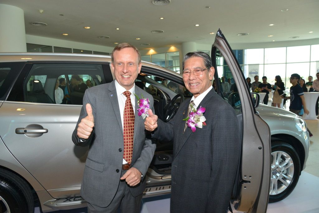 Malaysia_Volvo 3