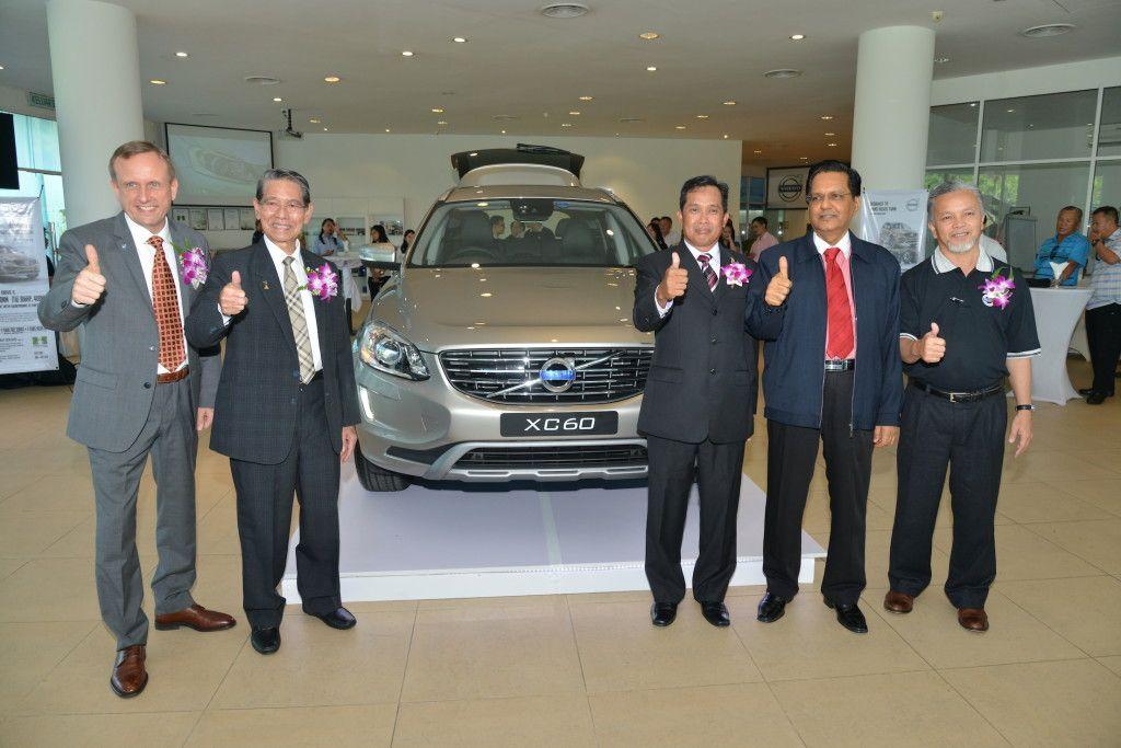 Malaysia_Volvo 4