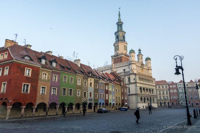 Poznan-8277