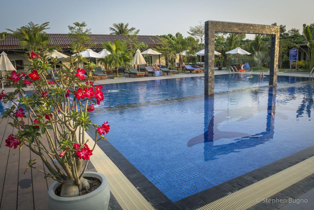 legacy hotel otres beach